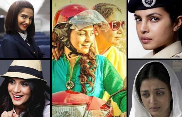Women---centric-films-to-look-forward-to-in-2016