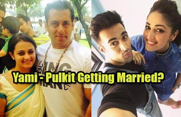 Yami-Pulkit-Salman-khan-Shweta-Rohira