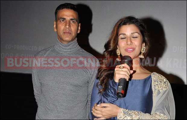 airlift-promotions-1