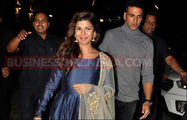 airlift-promotions-10