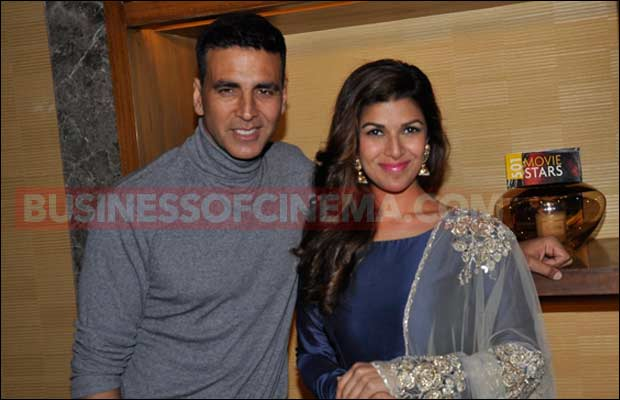 airlift-promotions-11