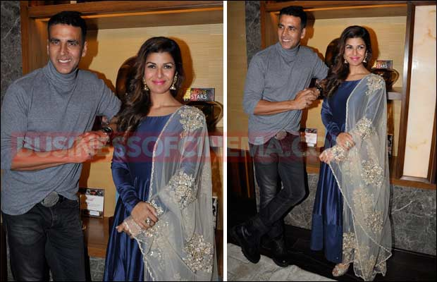 airlift-promotions-12