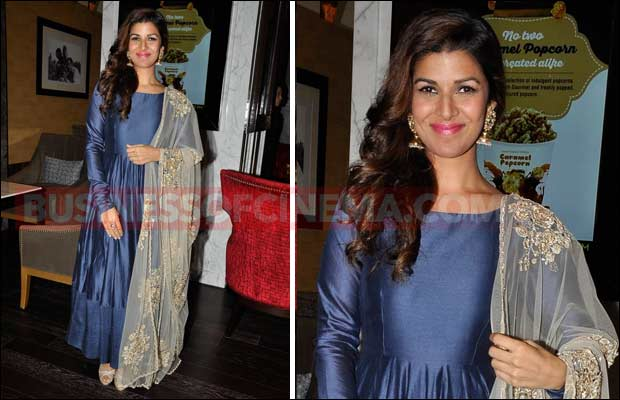 airlift-promotions-14