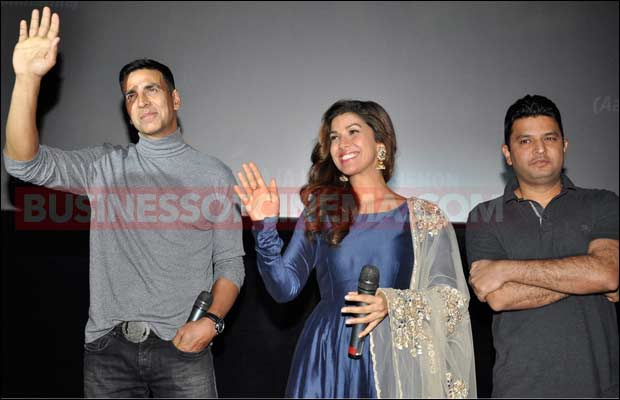 airlift-promotions-15