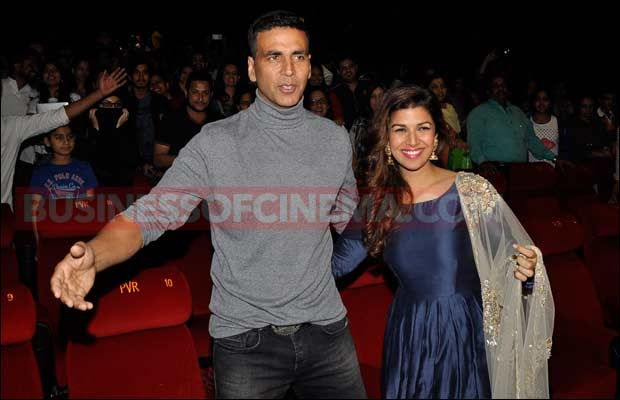 airlift-promotions-2