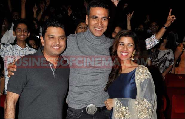 airlift-promotions-3