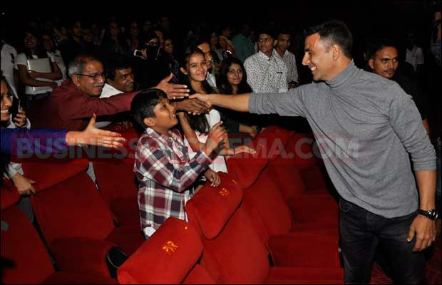 airlift-promotions-4