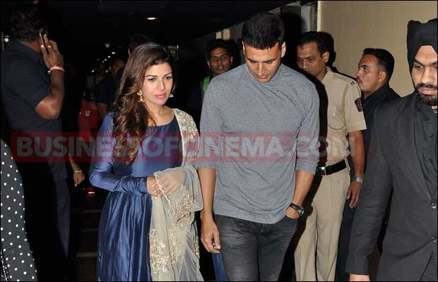 airlift-promotions-5