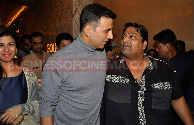 airlift-promotions-6