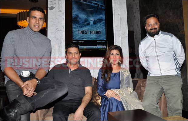 airlift-promotions-7