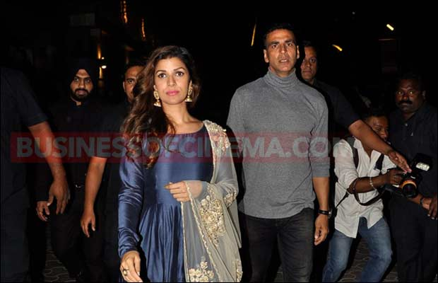 airlift-promotions-8