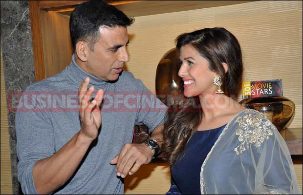 airlift-promotions-9