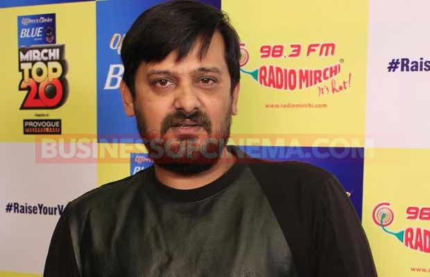 celebs-and-winners-of-Jubilee-nights---Radio-Mirchi