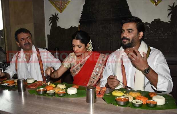 madhavan-pongal-11
