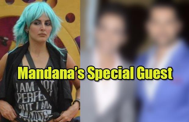 mandana-Special-Guest