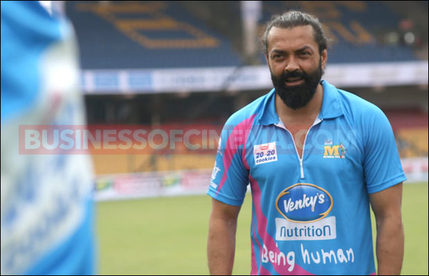 mumbai-heroes-ccl-1