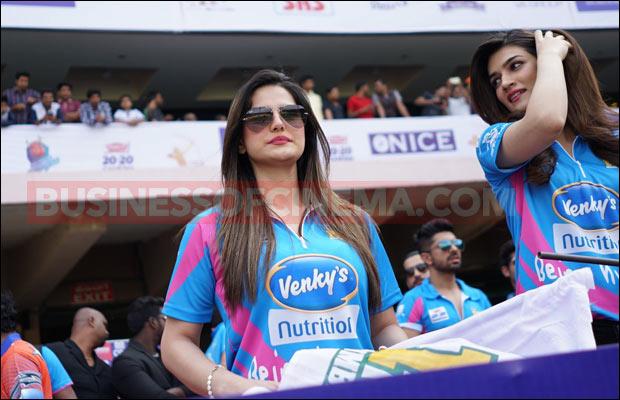 mumbai-heroes-ccl-12