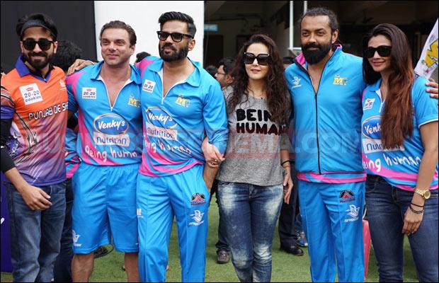 mumbai-heroes-ccl-8