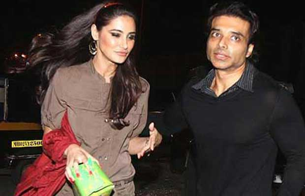 nargis-and-uday