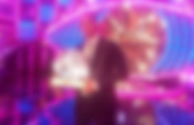 prince blur