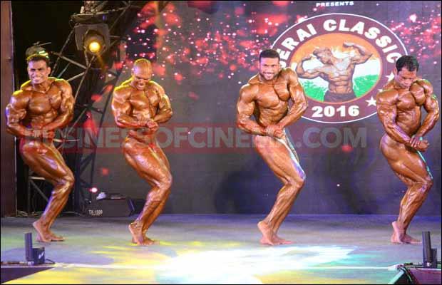 salman-fitness-expo-3