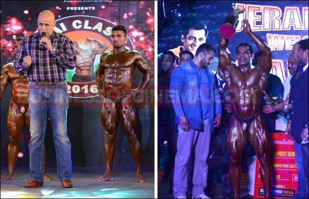 salman-fitness-expo-7
