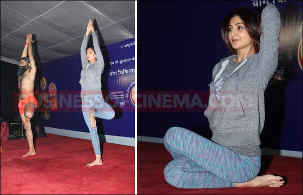 shilpa-baba-ramdev-yoga-11