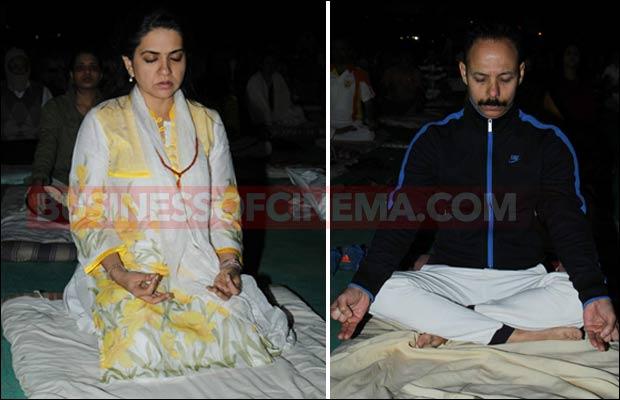 shilpa-baba-ramdev-yoga-3