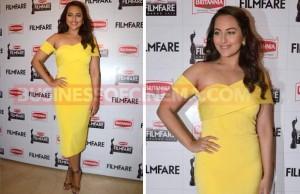sonakshi-at-filmfare-awards-press-meet-1