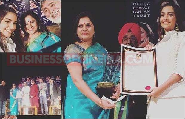 team-neerja-presents-neerja-bhanot-bravery-award-1