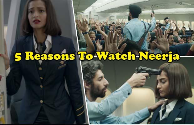 5-Reasons-to-watch-Neerja-1