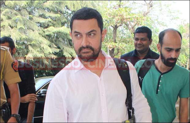Aamir-Khan-2