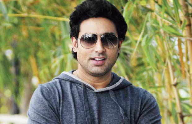 Abhishesk-Bachchan