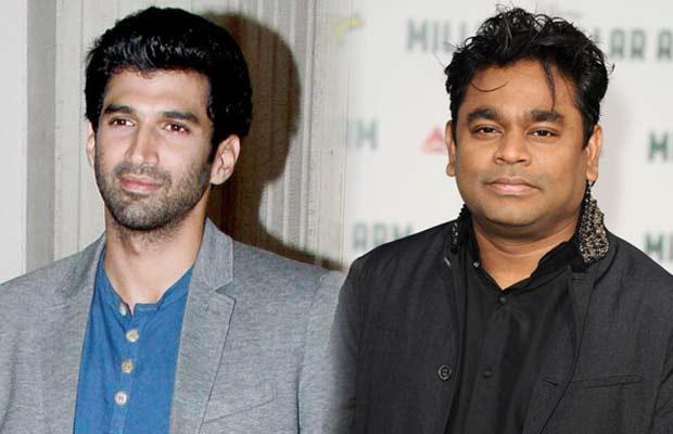 Aditya-&-A-R-Rahman
