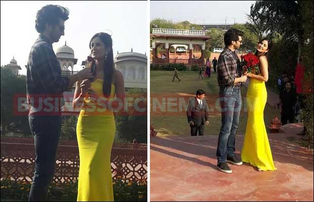 Aditya-Roy-Kapoor-&-Katrina-Kaif-2