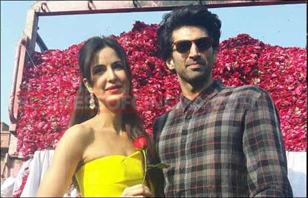 Aditya-Roy-Kapoor-&-Katrina-Kaif-3