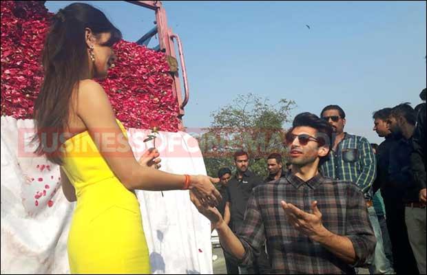 Aditya-Roy-Kapoor-&-Katrina-Kaif