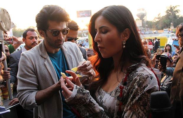 Aditya-Roy-Kapur-Katrina-Kaif-