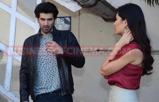 Aditya-roy-kapur & Katrina-kaif-2