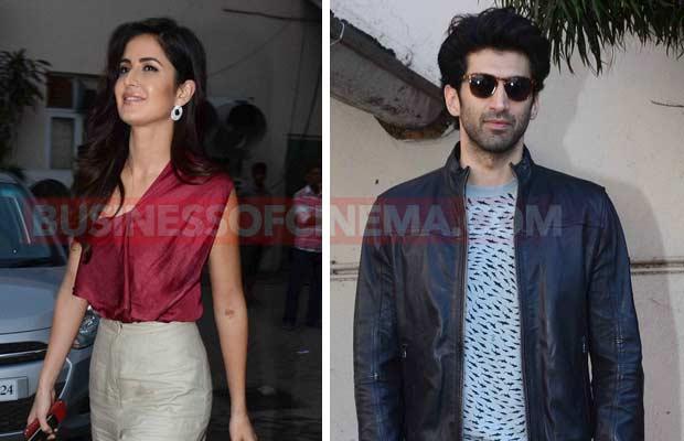 Aditya-roy-kapur-&-Katrina-kaif-3