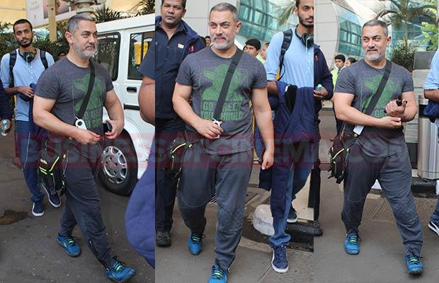 Airport-Aditya-Roy-Kapur-Katrina-Kaif-Aamir-Khan-