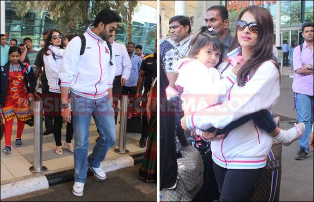 Aish-&-Aaradhya-Bachchan-2
