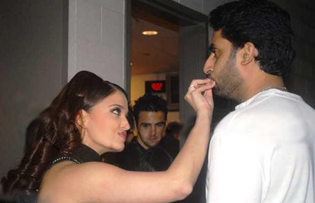 Aishwarya-&-Abhishek-Bachchan-10