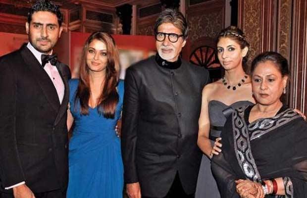 Aishwarya-&-Abhishek-Bachchan-4