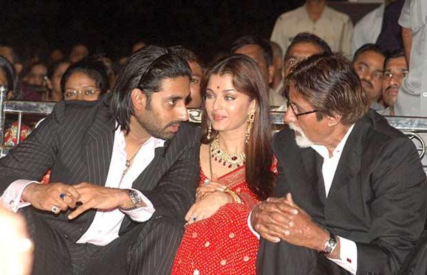 Aishwarya-&-Abhishek-Bachchan-5