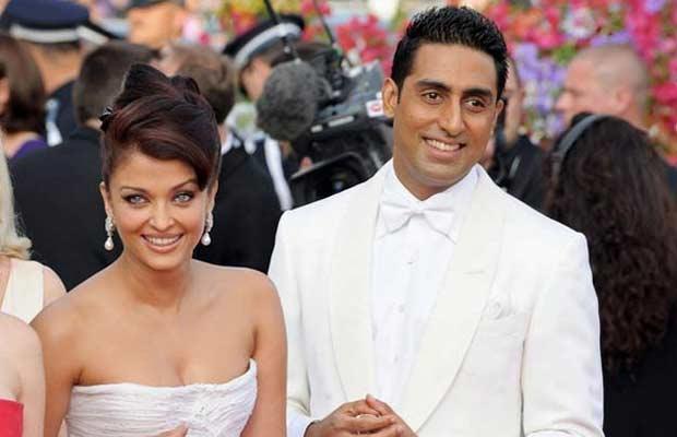 Aishwarya-&-Abhishek-Bachchan-6