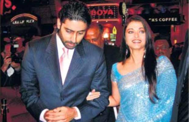 Aishwarya-&-Abhishek-Bachchan-7