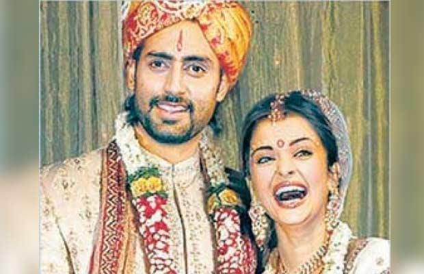 Aishwarya-&-Abhishek-Bachchan-8