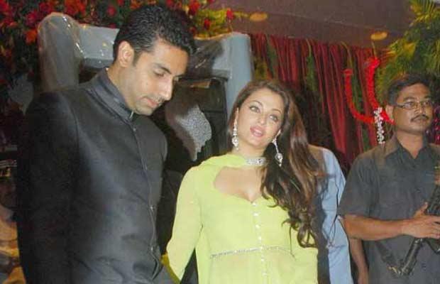 Aishwarya-&-Abhishek-Bachchan