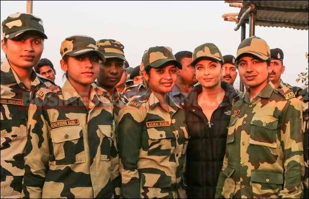 Aishwarya-Rai-Bachchan--3
